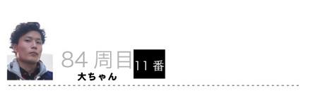 Stafftakahara