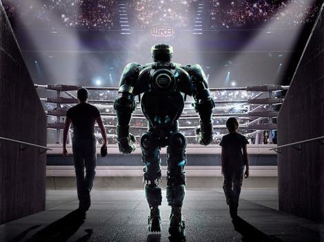 Movies_films_r_real_steel__movie_03