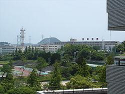 250pxhayatomo_hs_shimonoseki