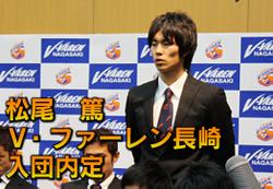 Top_photo18