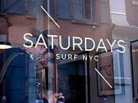 Saturdayssurfnyc1