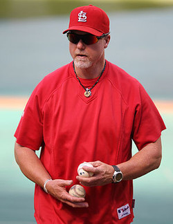 300pxmark_mcgwire_on_june_29_2011