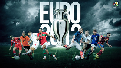 Euro_2012_wallpaper_by_riikardod512