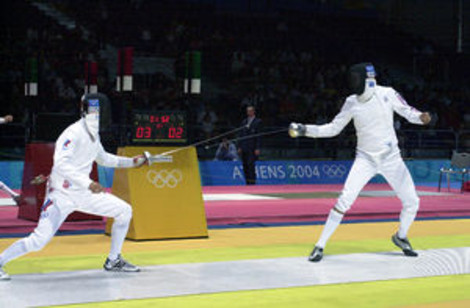300px0408_usa_olympic_fencing