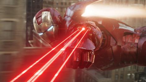Avengersimageironman
