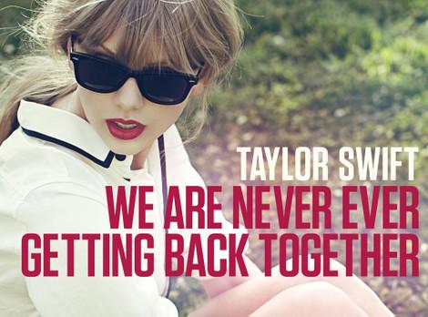 Taylorswiftsinglecover_2
