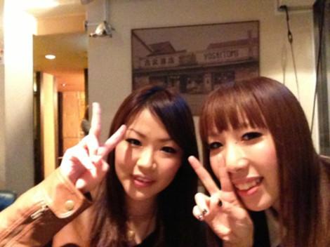 Yukichan_2