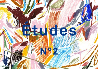 Etudesn2preview021