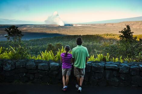 Hawaiivolcanoesnatlpark