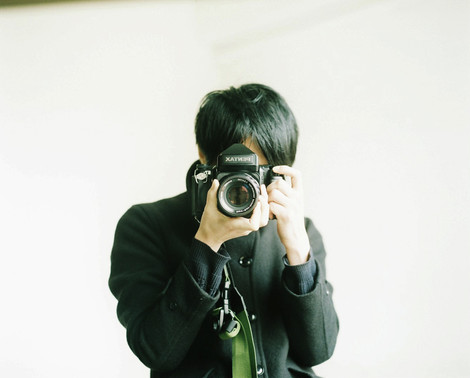 Myself1_2
