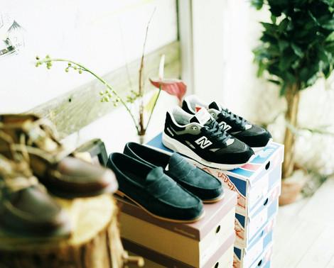Shoes4_2