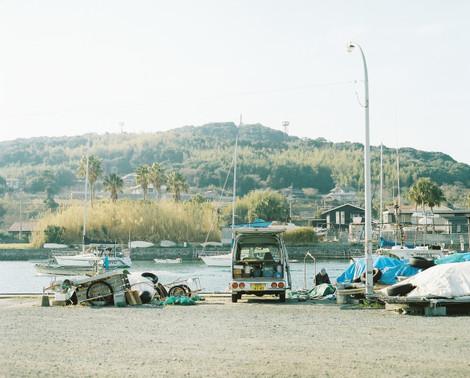 Tsuyazakigyokou2