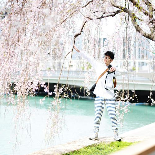 Shinji_2