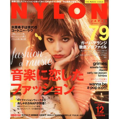 Nylon1028