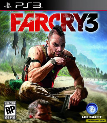Far_cry_3_frontcover_large_yajium1e