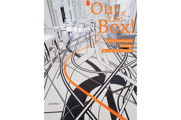 Outofthebox